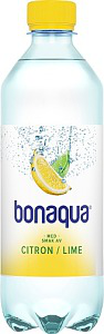 Bonaqua Citron/Lime 50cl