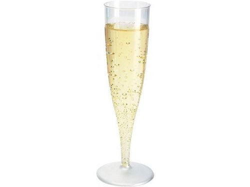 Champagneglas 12cl 12/fp