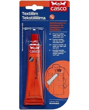 Textillim CASCO 40ml
